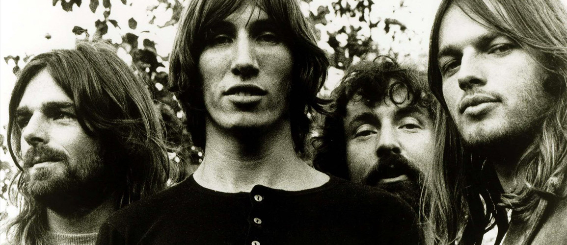 pink-floyd-wish-you-were-here
