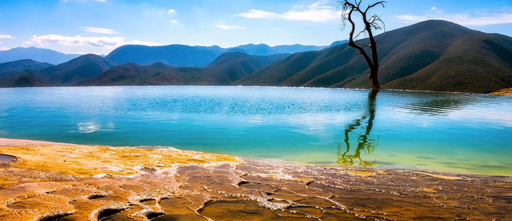 viajes-hierve-el-agua-oaxaca