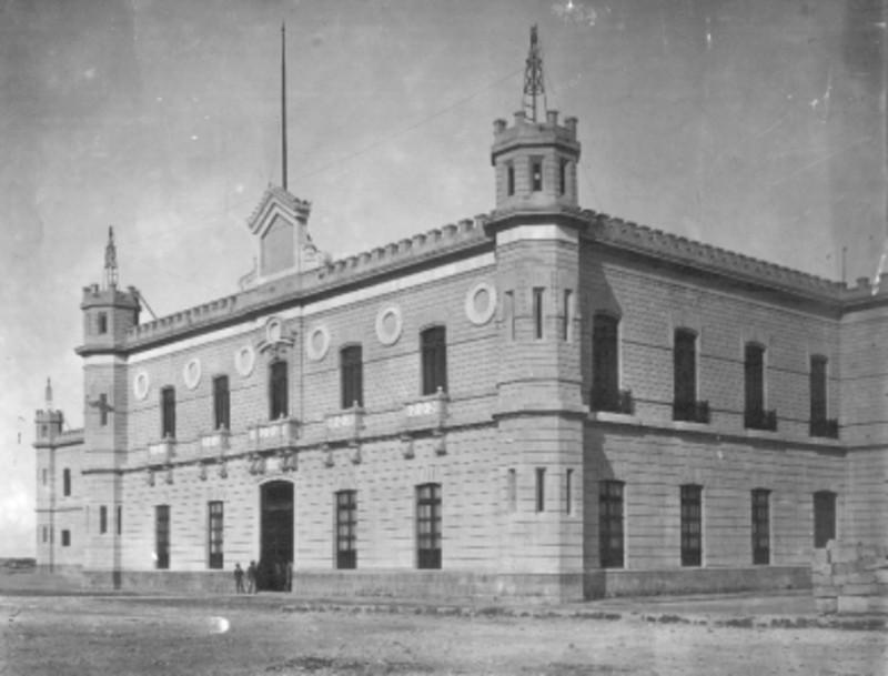 palacio-de-lecumberri