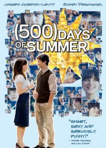 500-dias-sin-ella-peliculas-desamor-cine