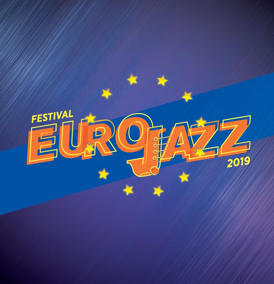 Festival-eurojazz-2019