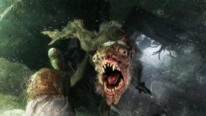 Metro-exodus-survival-horror-xbox-one-ps4-videgames