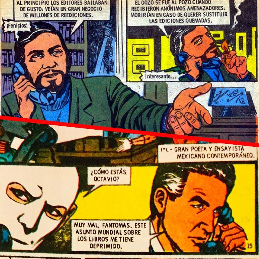 el-dia-que-julio-cortazar-y-Octavio-paz-fueron-heroes-de-comic-mobile