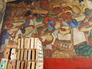 muralismo-mural-mexico-INBA-Carlos-Lazaro-Mix Informativo CDMX