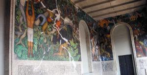 muralismo-mural-mexico-francisco-eppens-INBA