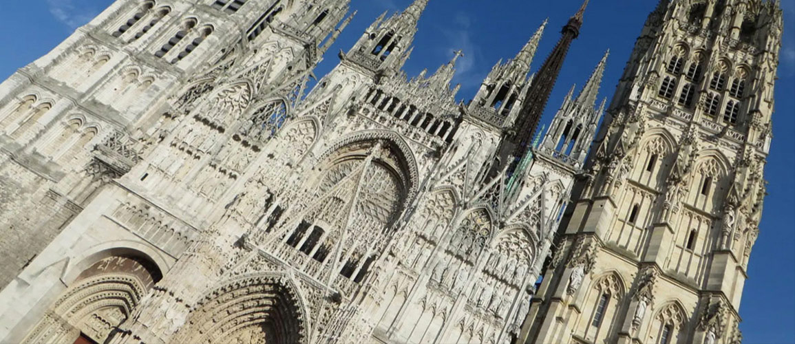 pintura-catedral-rouen-claude-monet