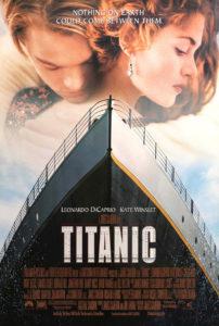 titanic-peliculas-desamor-cine