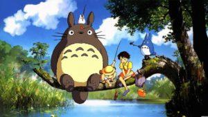 Hayao-Miyazaki-Mi-vecino-Totoro-anime