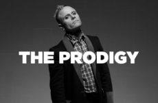 Keith-Flint-The-Prodigy-00