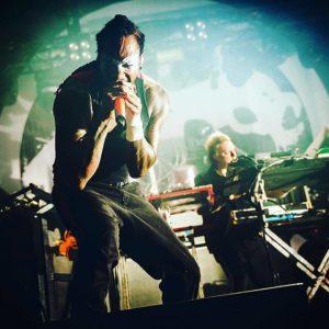 Keith-Flint-The-Prodigy-03