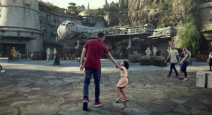 Star-Wars-Disneyland-galaxy-Edge