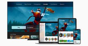 apple-arcade-video-juegos-crea-cuervos