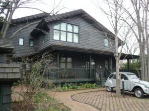 casa-hayao-miyazaki-anime