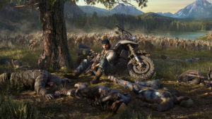 days-gone-PS4-videogames