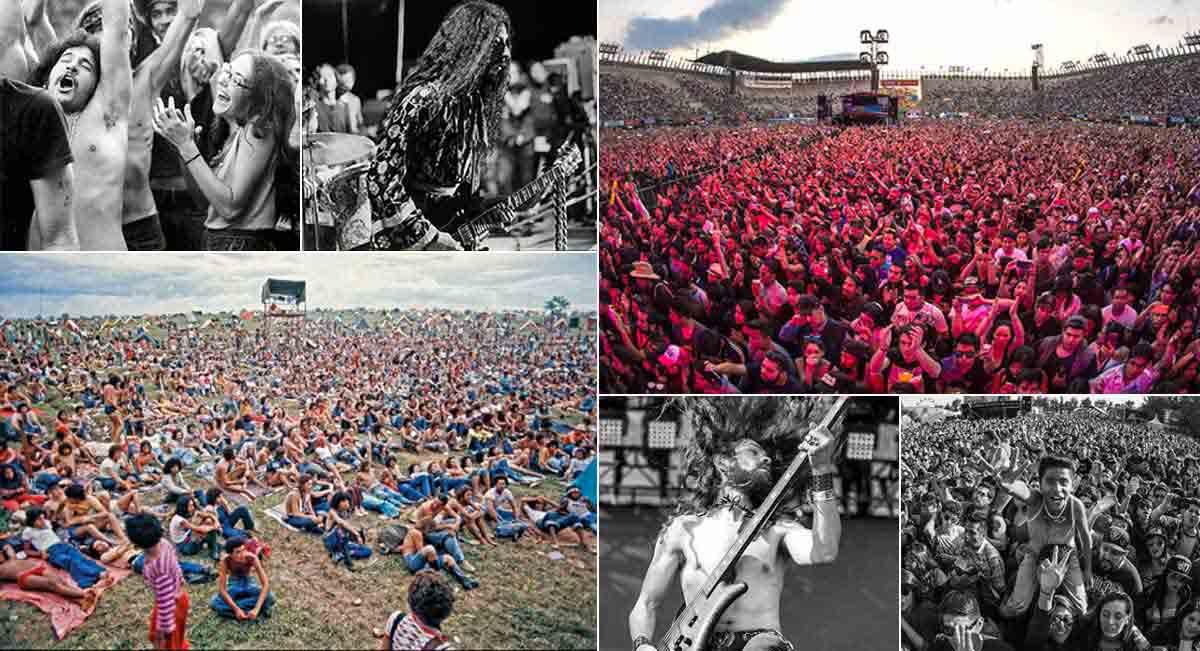 festival-avandaro-vive-latino-00