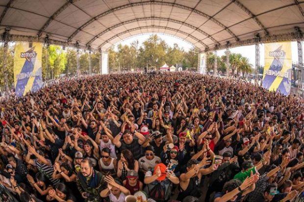 festival-avandaro-vive-latino