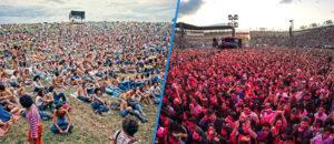 festival-avandaro-vive-latino-el-tri