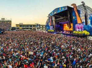festivales-mexico