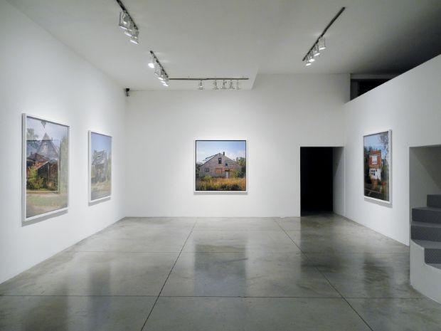 galerias-cdmx-arte-arroniz