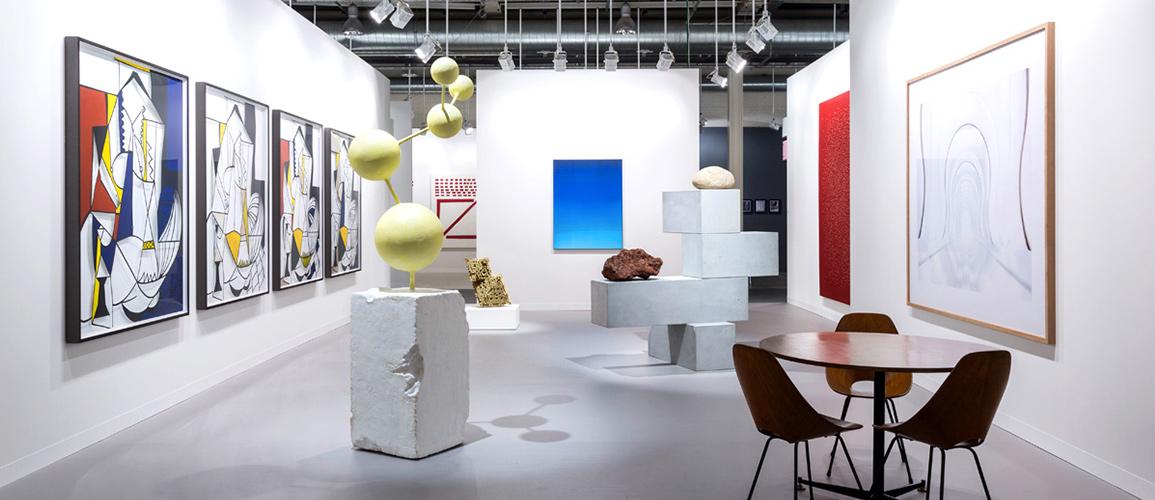 galerias-cdmx-arte