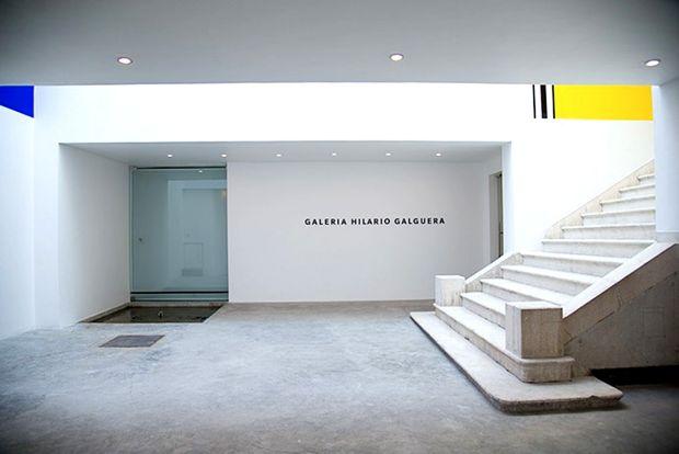 galerias-cdmx-arte-hilario-galguera