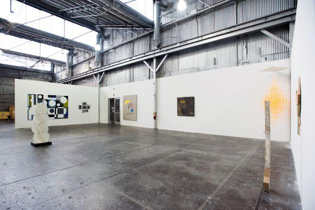 galerias-cdmx-arte-omr