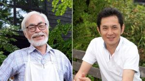 hayao-miyazaki-goro-studios-ghilbli-anime