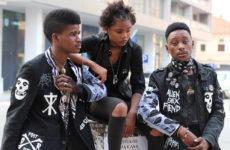kenned-flautas-angola-música-gótico
