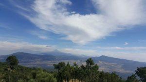 parque-nacional-cumbres-del-ajusco-tripadvisor.com.mx-03