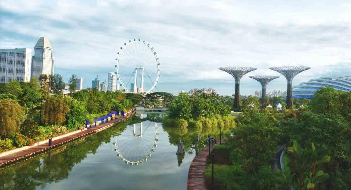singapur-viajes-crea-cuervos