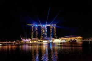 singapur viajes crea cuervos 09