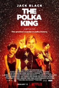 the_polka_king