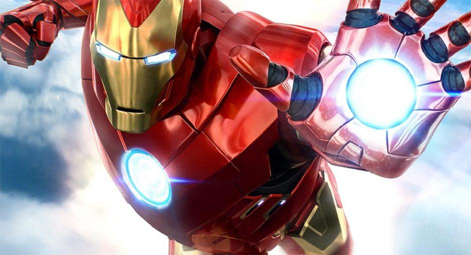 iron-man-vr