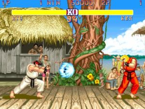 3-video-juegos-street-fighter