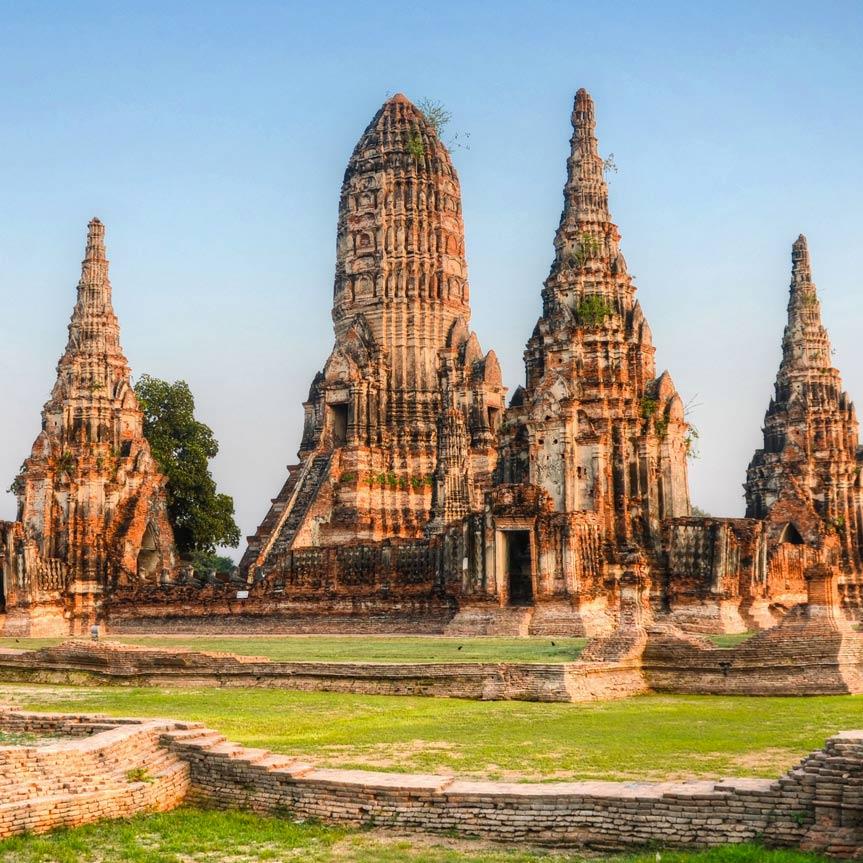 Ayutthaya-viajes-tailandia-mobile