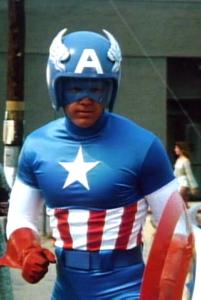 CaptainAmerica2Deathtosoon1979