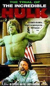 El juicio del incre ble Hulk TV 171489178 large 1