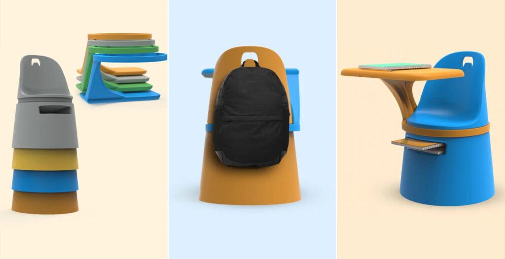 NOS-design-asiento-clever-diseno