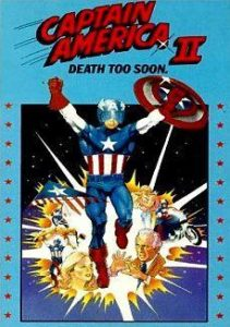 captain america ii death too soon tv 907309259 mmed