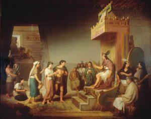descubrimiento-del-pulque0toltecas0museo-nacional-arte