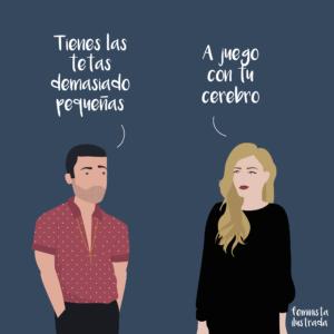 feminista-ilustrada