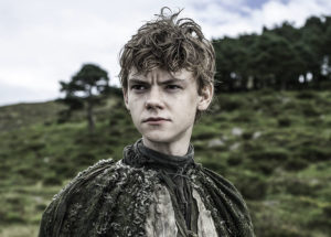 game of thrones facts 5bf523172728c  700