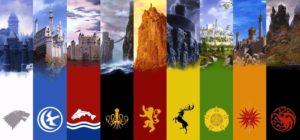 game of thrones season all houses wallpaper 3840x2160 1 1