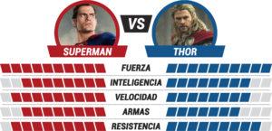 justice-league-vs-avengers-comics-the-endgame
