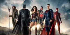 justice-league-vs-avengers-comics-the-endgame-final