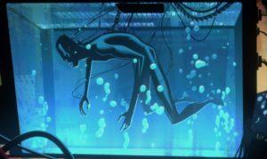 love-death-robots-netflix-serie-comic
