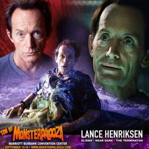 monsterpalooza-horror-terror