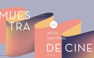muestra-internacional-de-cine-cineteca-nacional