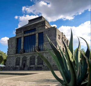 museo-anahuacalli-frida-kahlo-diego-rivera
