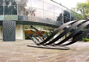 museo-arte-moderno-frida-kahlo-diego-rivera
